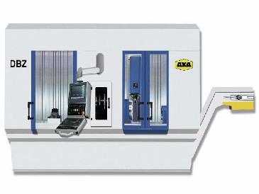 axa-dbz-serie-365x274