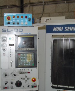 mori-seike-sl00-365x274
