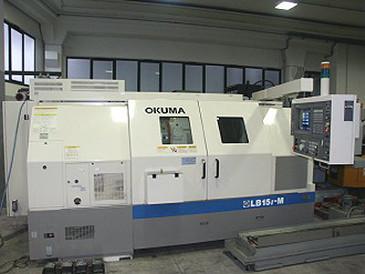 okuma-lb15ii-365x274