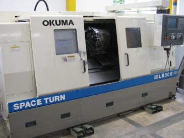 okuma-lb300-365x274